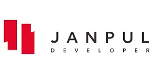 Janpul Developer