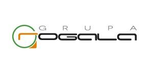 Grupa Rogala