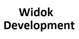 Widok Development
