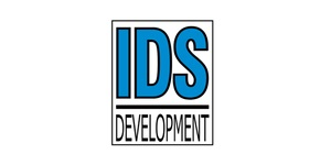 IDS Development