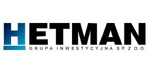 Grupa Inwestycyjna Hetman
