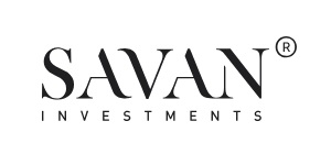 Savan Investments