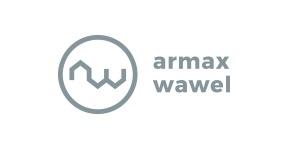 Armax Wawel