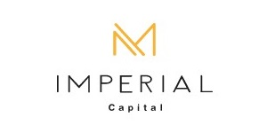Imperial Capital