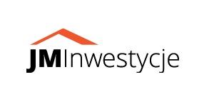 JM Inwestycje