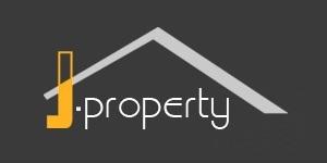 J-Property