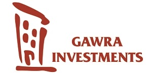 Gawra Investments