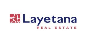 Layetana
