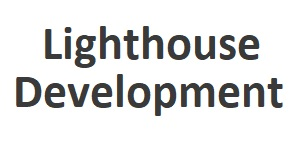 Lighthouse Development