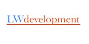 LW Development