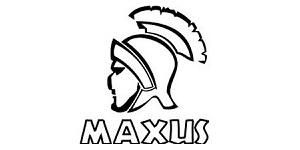 Maxus Developer