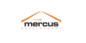 Mercus Development