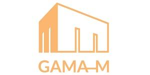 Gama-M