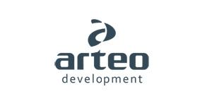 Arteo Development