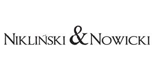 Nikliński & Nowicki