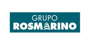 Grupa Rosmarino