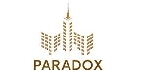 Paradox Investment