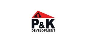P&K Development