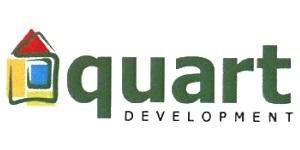 Quart Development