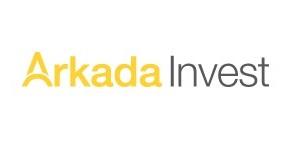 Arkada Invest