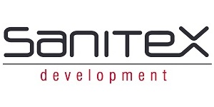 Sanitex Development