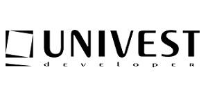 Univest Developer
