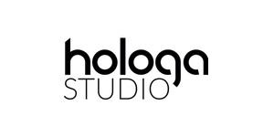 Hologa Studio