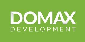 Domax Development
