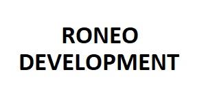 Roneo Development
