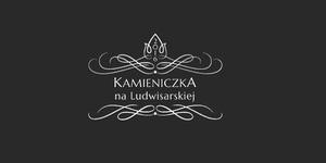 Kamieniczka na Ludwisarskiej