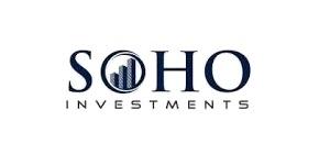 Soho Investments