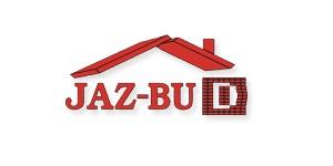 Jaz-Bud