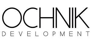 Ochnik Development
