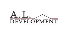 Projekt A.L. Development