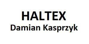 Haltex Damian Kasprzyk