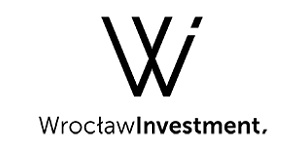 Wrocław Investment