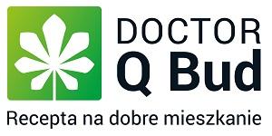 Doctor Q Bud