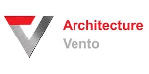 Architecture Vento