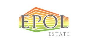 Epol Estate