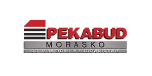 Pekabud-Morasko Inwestycje