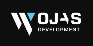 Wojas Development