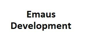 Emaus Development