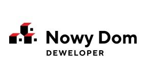 Nowy-Dom Deweloper