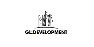 GL Development