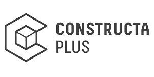 Constructa Plus