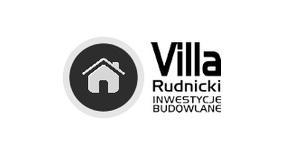 Villa-Rudnicki