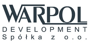 Warpol Development