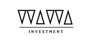 Wawa Investment