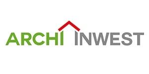 Archi-Inwest