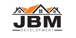 JBM Development